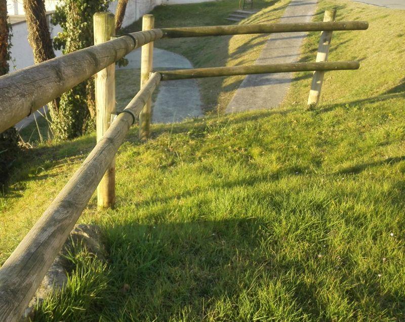 tancaments-pals-fusta-tractada-girona